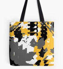 Dusk and Dawn Tote Bag