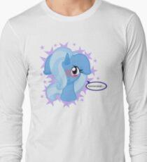 Dojikko Trixie T-Shirt