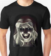 Geist Unisex T-Shirt