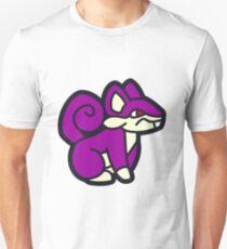 Rattata T-Shirt