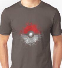 Poke'ball T-Shirt
