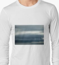 Storm Front T-Shirt
