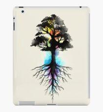 Natural Source  iPad Case/Skin
