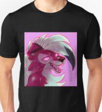 Lycanroc T-Shirt