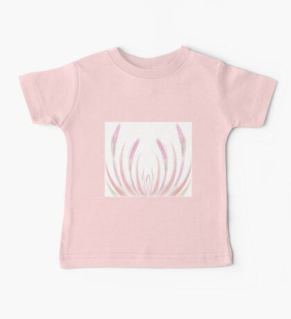 Reeded Kids Clothes
