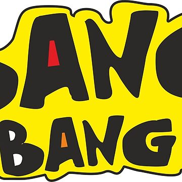 Bang bang! by gobel