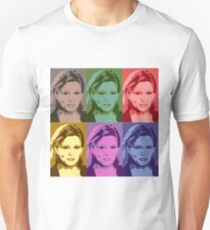 A Tribute to Carrie T-Shirt