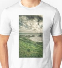 Over The Dune T-Shirt