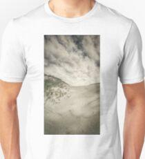 Sand Dune T-Shirt