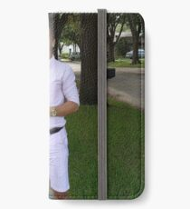 you know you had to do it to em iPhone Wallet/Case/Skin