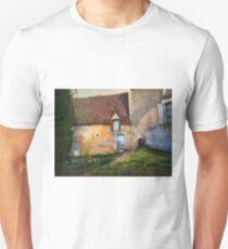 maison du perche Unisex T-Shirt