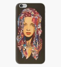 Rachel iPhone Case