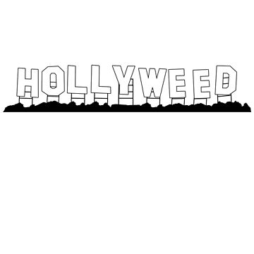 Hollyweed by StrainSpot