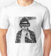 Josh Franceschi You Me At Six Unisex T-Shirt