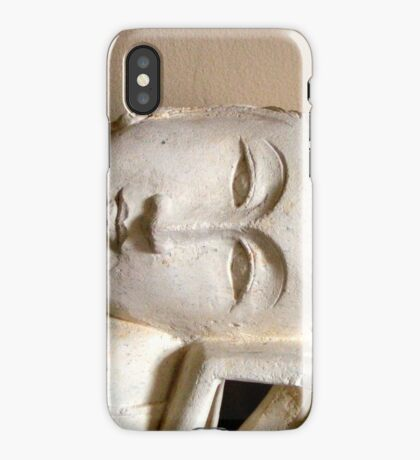 My Balinese dream iPhone Case/Skin
