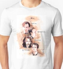 Messrs T-Shirt