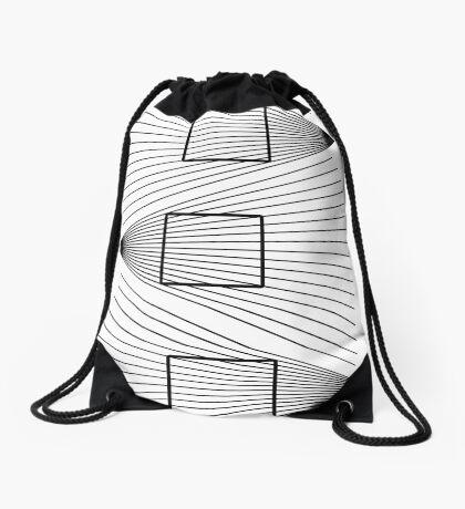 Ehrenstein Drawstring Bag