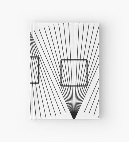 Ehrenstein Hardcover Journal