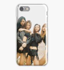 blackpink 14 iPhone Case/Skin