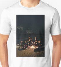 SEVENTEEN Unisex T-Shirt