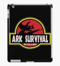 Ark Survival iPad Case/Skin