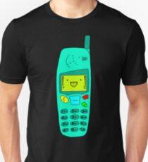 BMO 5110 Unisex T-Shirt