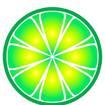 Limewire WhatCD RIP by z0mbieparade
