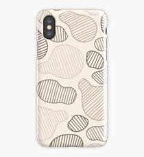 Spyridon Townsend Designs iPhone Case/Skin