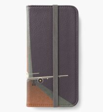 Take Off iPhone Wallet/Case/Skin