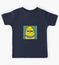 Mr Lonely 2 Kids Clothes