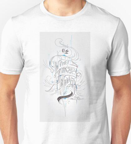 UNA 2017 T-Shirt