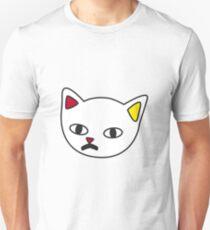 New FreddieMeow Unisex T-Shirt