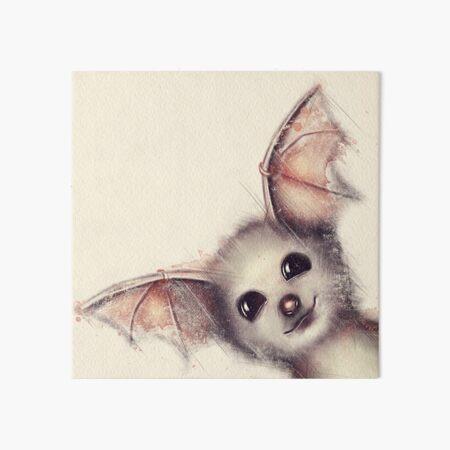What the Fox? Galeriedruck