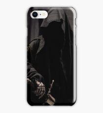 Nazgul iPhone Case/Skin