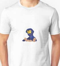 Lil' Guy Unisex T-Shirt