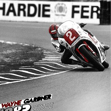 """Enduro"" Honda CB1100R Motorbike T-shirt by trippytaka"