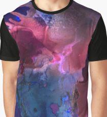 Psychonaught Graphic T-Shirt