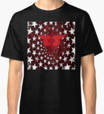 RightOn Stars Classic T-Shirt