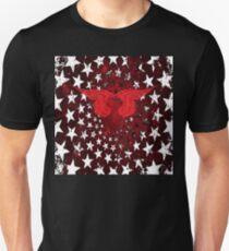 RightOn Stars Unisex T-Shirt
