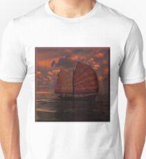 The Junk T-Shirt