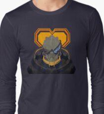 N7 Keep - Garrus T-Shirt