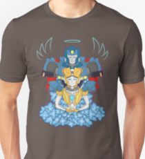 In Memory Unisex T-Shirt