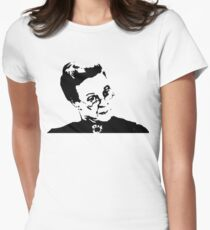 McGonagall T-Shirt