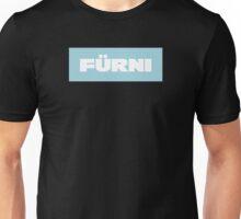 FÜRNI Fight Club Unisex T-Shirt