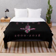 Manta 2000 - 2018