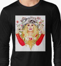 katya zamolodchikova T-Shirt