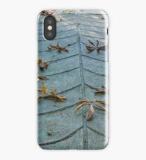 Art Is Living iPhone Case/Skin