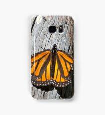 The last rest... Samsung Galaxy Case/Skin