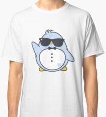 piki Stil Classic T-Shirt