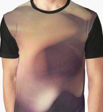Vastness Graphic T-Shirt